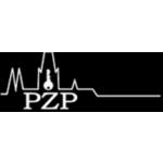 Pražská zámečnická pohotovost – logo společnosti