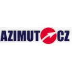 AZIMUT – logo společnosti
