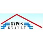 SYPOS-STAVBY , s.r.o. – logo společnosti