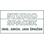 Studio Špaček – logo společnosti