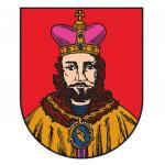 Město Milevsko – logo společnosti