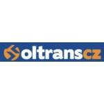 OL TRANS CZ, s.r.o. – logo společnosti