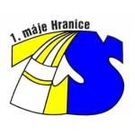 1.ZŠ Hranice – logo společnosti