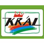Král - barvy, s.r.o. – logo společnosti