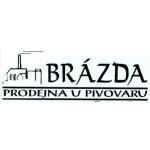 Simona Novotná (PAPÍRNICTVÍ U PIVOVARU) – logo společnosti
