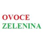 Vladimír Novotný - Velkoobchod ovoce a zelenina – logo společnosti