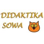 Didaktika SOWA s.r.o. – logo společnosti