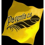 Paventia o.s. – logo společnosti