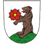 Městský úřad Horní Planá – logo společnosti