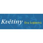 Květiny Eva Lojínová – logo společnosti