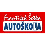 Šetka František – logo společnosti