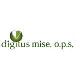DIGITUS MISE , o.p.s. – logo společnosti