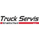 Truck Servis Kratochvíl s.r.o. – logo společnosti
