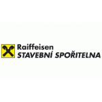 Raiffeisen stavební spořitelna a.s. – logo společnosti