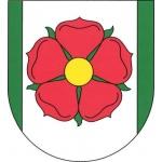 Obecní úřad Hořice na Šumavě – logo společnosti