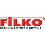 FILKO - FILIPSKÝ ZDENĚK – logo společnosti