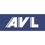 AVL Čechy spol. s r.o. – logo společnosti