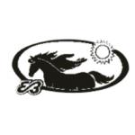 Blecha Evžen - Hospodářství AZIENDA – logo společnosti