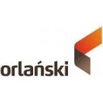 CRANP - KOVO, spol. s r.o. – logo společnosti