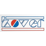 KOVER, spol. s r.o. – logo společnosti