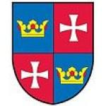 Obecní úřad Chvalšiny – logo společnosti