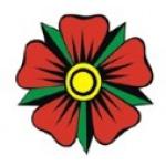 Základní škola a Mateřská škola Frymburk – logo společnosti