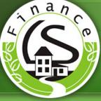 LS Finance s.r.o. – logo společnosti