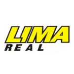 Realitní kancelář LIMA REAL, s.r.o. – logo společnosti
