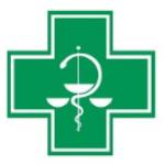 LÉKÁRNA PETRA VOKA - PHARMED CZ s.r.o. – logo společnosti