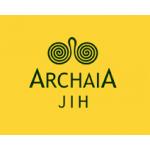 ARCHAIA Jih o.p.s. – logo společnosti