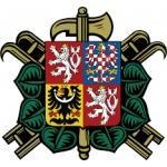 SH ČMS - Sbor dobrovolných hasičů Záluží – logo společnosti