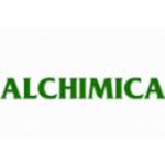 Alchimica s.r.o. (Benešov) – logo společnosti