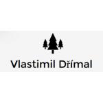 DŘÍMAL VLASTIMIL – logo společnosti