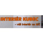 Interiér Kubec Jaroslav – logo společnosti