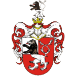 Městský úřad Žebrák – logo společnosti