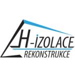 Hořínek Libor- H-Izolace-rekonstrukce – logo společnosti