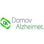 Domov Alzheimer Roztoky u Prahy o.p.s. – logo společnosti
