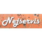NEJSERVIS s.r.o. – logo společnosti