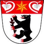 Obecní úřad Tuchlovice – logo společnosti