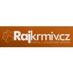 Rajkrmiv.cz - e-shop – logo společnosti