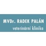 Centrum veterinární péče s.r.o. (Svitavy) – logo společnosti