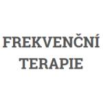 Beneš Miroslav - FREKVENČNÍ TERAPIE – logo společnosti