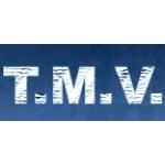 T.M.V. spol. s r.o. – logo společnosti