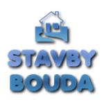 Bouda Tomáš - STAVBY BOUDA – logo společnosti
