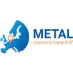 METAL-FRUT, spol. s r.o. – logo společnosti