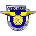 Aeroklub Jindřichův Hradec o.s. – logo společnosti