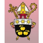 Římskokatolická farnost Jarošov nad Nežárkou – logo společnosti