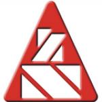 Nyč Zbyněk - provádění staveb Náchod – logo společnosti