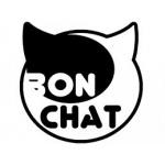 BonChat servis s.r.o. – logo společnosti