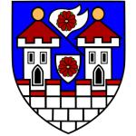 Živnostenský úřad Třeboň – logo společnosti